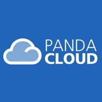 Megjelent a Panda Cloud Email Protection 3.3.0